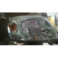 Repuestos De Mazda Bt50 Originales Y Genericos