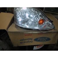Faro Derecho Ford Fiesta Power 2004-2007 Original