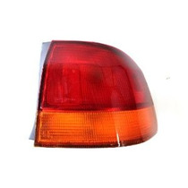 Stop Derecho 3 Honda Civic 1996-1998 No.33501-s04-a02