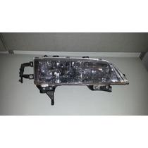 Faro Derecho 37 Honda Accord 94-97 No.33101-sm4-000