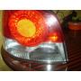 Stop Izquierd Fiat Palio Fase 3 Origin. Levedetalle