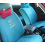 Forros Impermeables Para Toyota Meru
