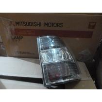 Stop Trasero Mitsubishi Montero Limited Original