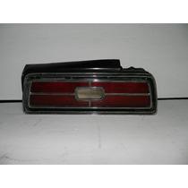 Luz Trasera Ford Ltd Año 73