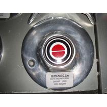 Copa Rin Universal Caprice / Malibu Unid