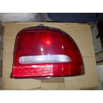 Stop Derecho Dodge Chrysler Neon 94/98 Nuevo Original Mopar