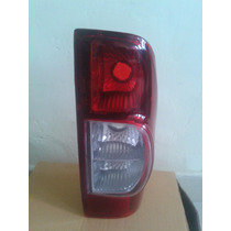 Stop Chevrolet Luv D-max 2010-2014 Thailand