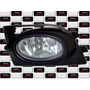 Faro Antiniebla Para Honda Civic Emotion (2007 - 2008)