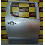 Puerta Trasera Toyota Hilux 2006 Al 2014 Original Usada !!!