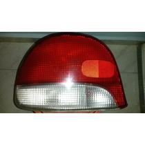 Stop Usado Hyundai Accent Coupe (2 Puertas)