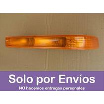 Cocuyo Frontal Izquierdo Blazer Del 98 Al 2000 - Lado Piloto