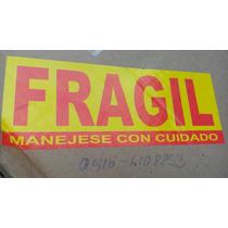 Filtro De Aire Wix 42966 Para Camión Ford Cargo 1721