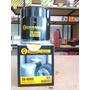 Filtro De Aceite Para Tahoe/silverado/caliber/h2 Ch-10006