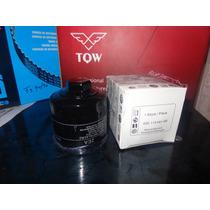 Filtro Aceite Vw Fox- Gol- Polo 05/08 Original