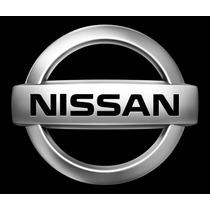 Filtro De Aceite Original Nissan X-trail