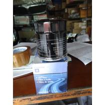 Filtro De Aceite De Motor De Epica Original