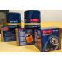 Filtro Aceite Corolla/yaris/terios/celica/rav4/starlet Denso