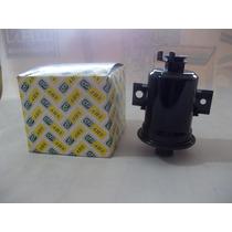 Filtro De Gasolina Corolla Baby Camry 1.8 / 1.6 Inyeccion