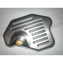 Filtro Para Caja Automática De Ford Fx4