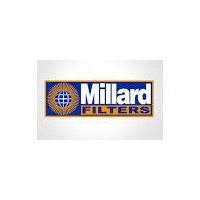 Filtro Gasolina Millard Mf619 Optra Aveo Spark Arauca Tiggo