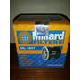 Filtro De Aceite Millard Ml 3807.