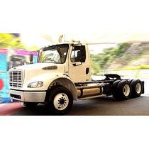 Venta De Repuestos Para Camiones Freightliner M2-112, M2-106
