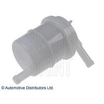 Filtro Gasolina Mitsubishi Lancer Carburado 1.3 1.5 1.5