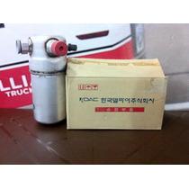 Acumulador Filtro Secante A/c Daewoo Racer 1.5l Mpi 94-97