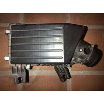 Intake Ducto Aire Admision Honda Civic Si 06+ Completo
