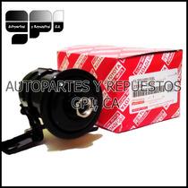 Filtro De Gasolina Toyota Camry 23300-79365 Original
