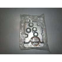 Filtro Para Caja Automatica Toyota Corolla 1.8 De 99 - 2002