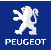 Filtro De Aire Para Peugeot 206 Y 207 Motor 1.4 100% Orig
