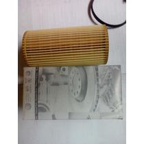 Filtro De Aceite Jetta 2.5 Seat Audi A3 A4 Original Vw
