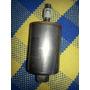 Filtro De Gasolina Blazer 97-02 Punta-rosca Americano Gf645