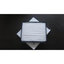 Filtro Evaporador Aire Acondicionado Chevrolet Optra