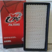 Filtro De Aire Blazer
