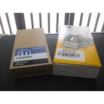Filtro De Aire Motor Neon 98 (3660) Mopar Original