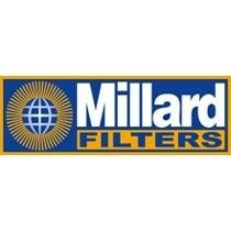 Filtro De Aceite Millard Ml-9018