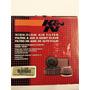 Filtros Aire K&n Toyota Hilux 1997 Al 2005 2,7l Land Crusier