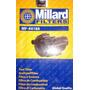 Filtro De Gasolina Millard Mf-44188 Dodge Brisa Hyundai Getz
