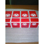 Filtro Gasolina Toyota Camrry V6 3.0lts 02-04