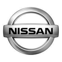 Discos De Frenos Perforados Nissan Tiida