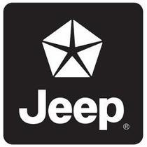 Discos De Frenos Perforados Jeep Cherokee Kk 2008-2013