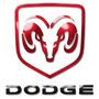 Discos De Frenos Perforados Dodge Brisa Todos