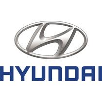 Pastillas De Freno Delanteras Hyundai Elantra 2.010 Al 2.013