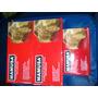 Pastilla Freno Del. Malibu Gde.peq- C10- Wagoneer- F100/150