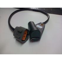 Sensor De Posición Cigueñal Su4968 - Mazda / Ford