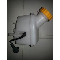 Envase Pote Liga Fluido Bomba Frenos Chery X1 Nuevo Original