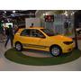 Disco De Freno Perforados Biselados Fiat Palio1.8 Idea Hxl