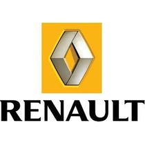 Modulo/bomba De Gasolina Renault Logan/clio/meganes/otros